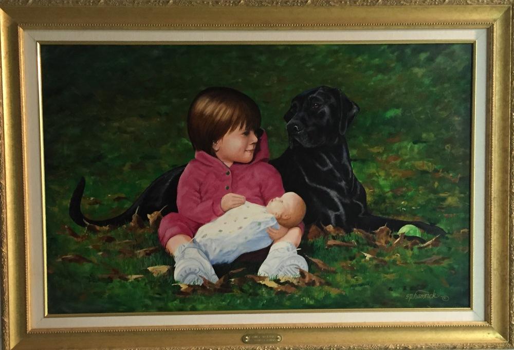 Family Matters Hamrick original-2