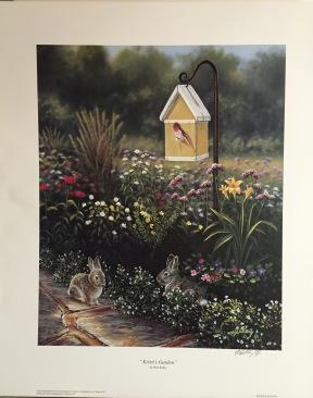 RK-Kristi's Garden