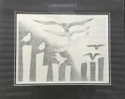 Silverman-07 The Gulls of Galilee_fixed