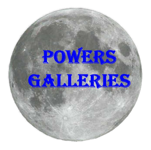 Powers Galleries