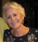 Marie Buchfink-2a