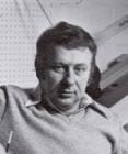 Richard Plasschaert-1b