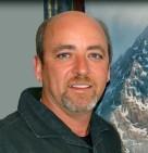 Rick Kelley-1